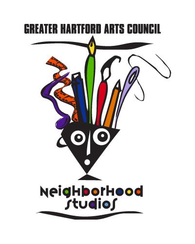 Neighborhood Studios Logo Design