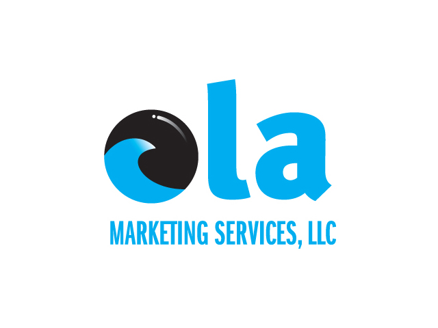 OLA Hispanic Marketing Services