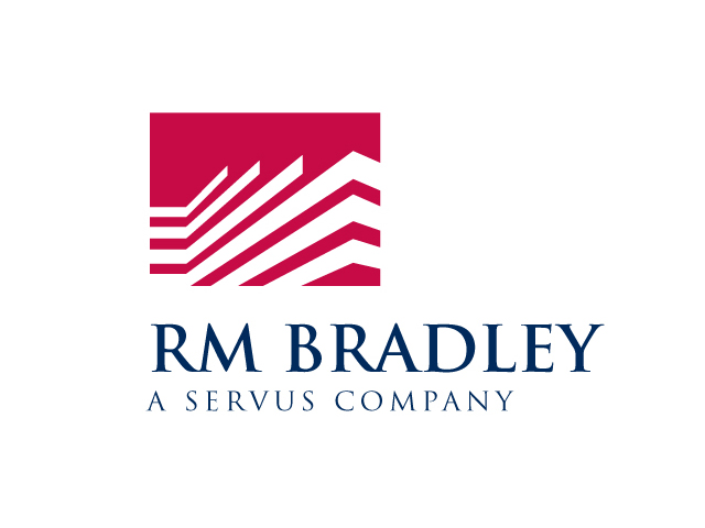 R.M. Bradley