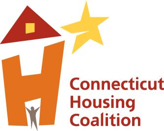 Connecticut Housing Coalition