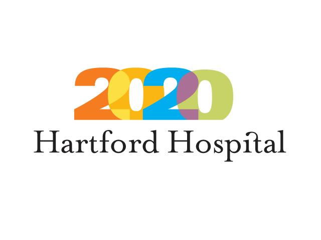 Hartford Hospital