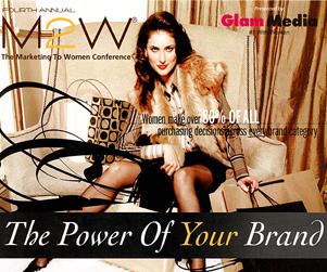 M2W Fast Company Ad