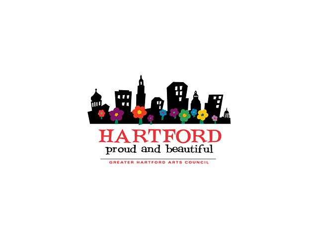 Hartford Proud and Beautiful