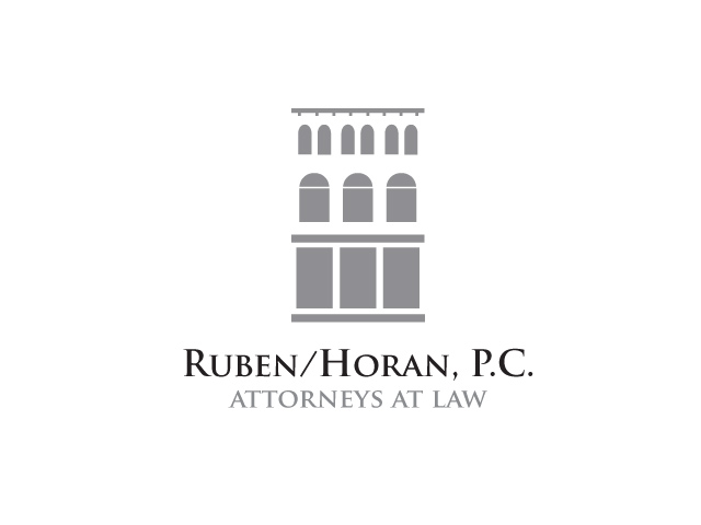 Ruben/Horan Attorneys