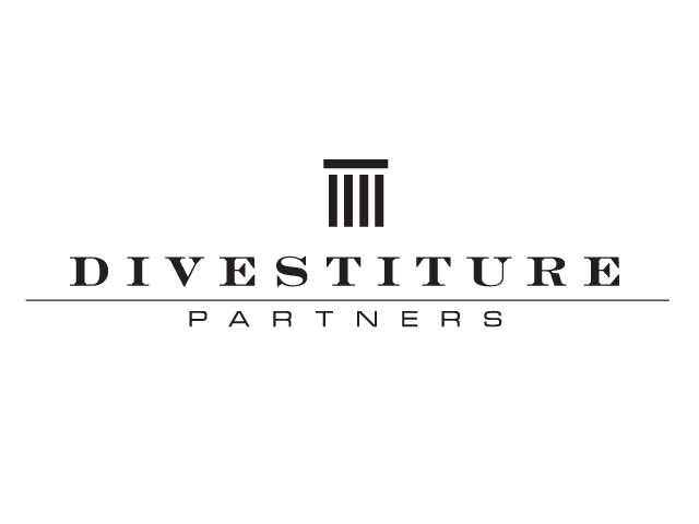 Divestiture Partners