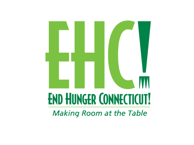 End Hunger Connecticut!
