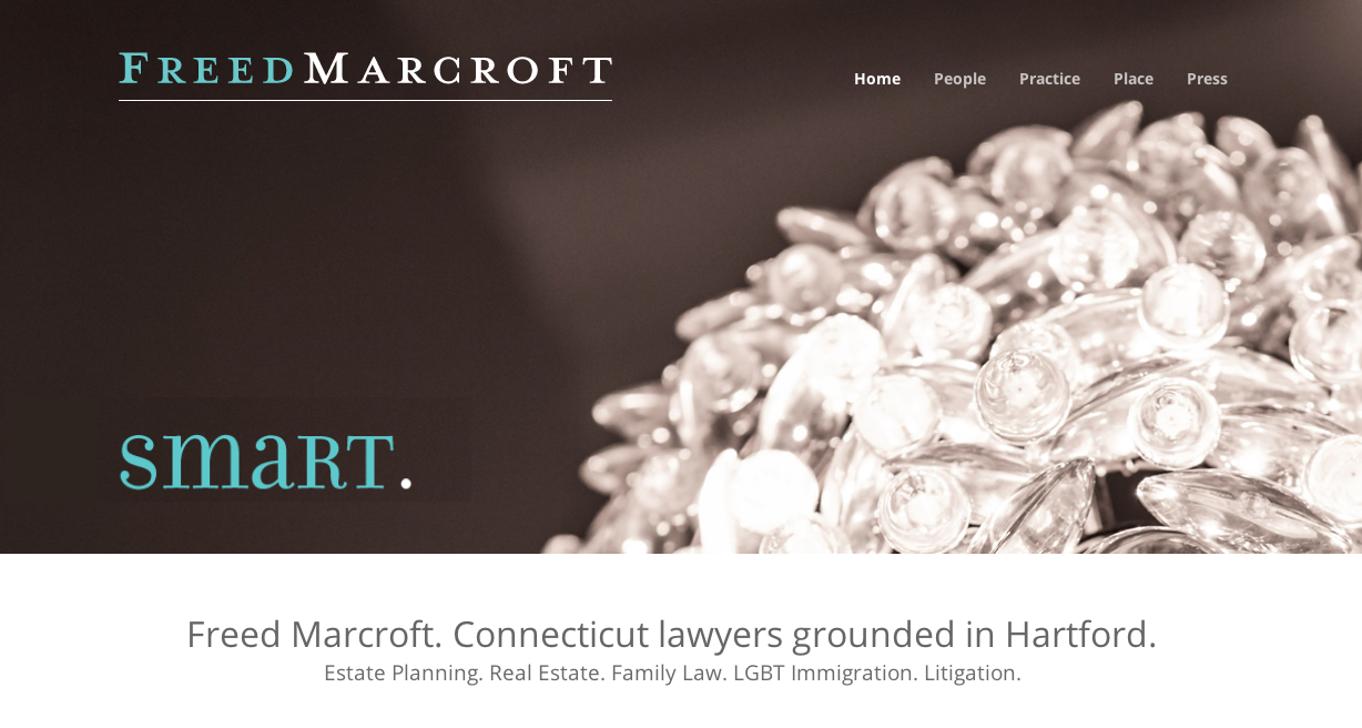 Freed Marcroft Attorneys