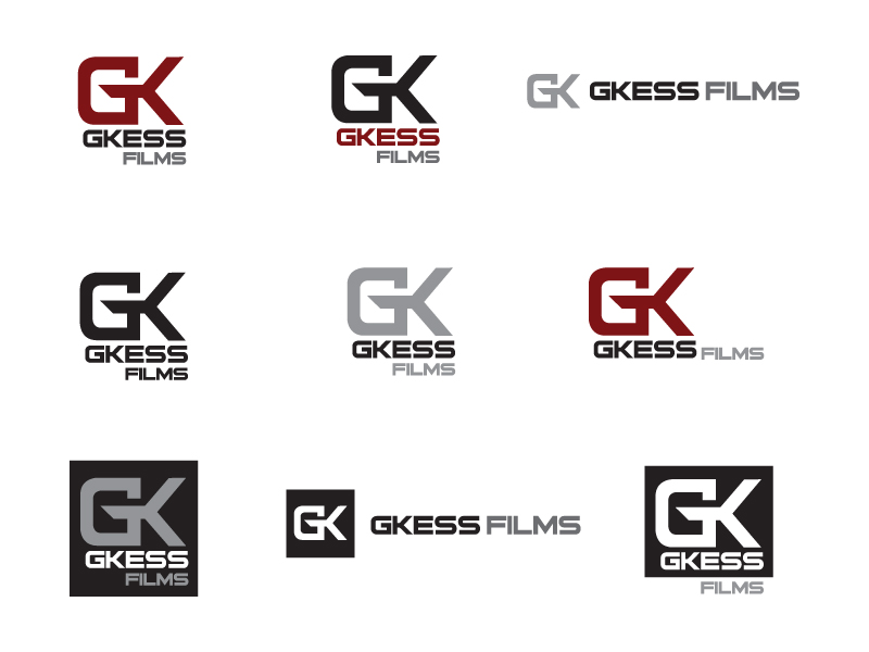 G Kess Films