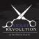 Violet Revolution