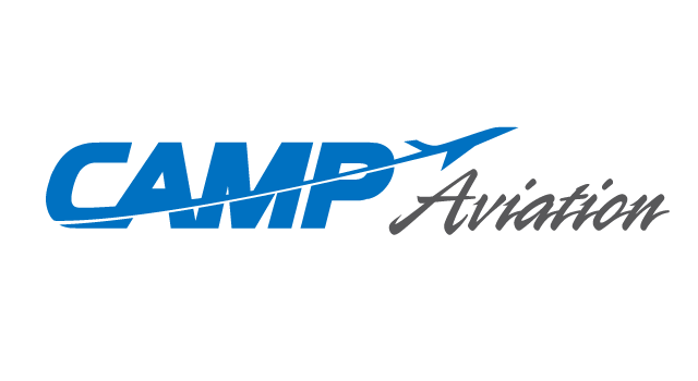 Camp-Aviation