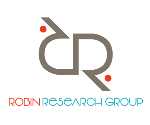 Robin Research Group