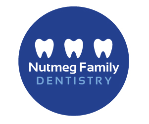 Nutmeg Family Dentistry
