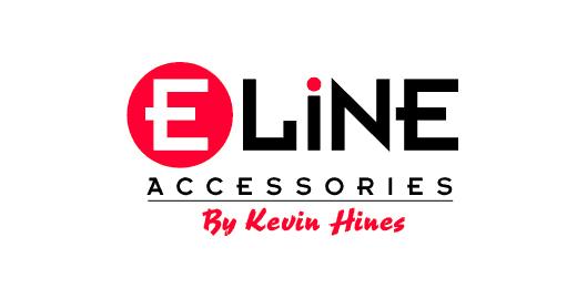 E-Line Accessories