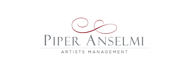 Piper Anselmi Artists Management