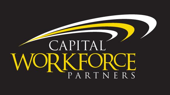 Capital Workforce Partners