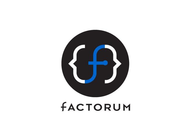 Factorum Identity