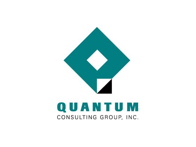 Quantum Consulting Identity