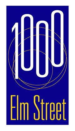 1000 Elm Street