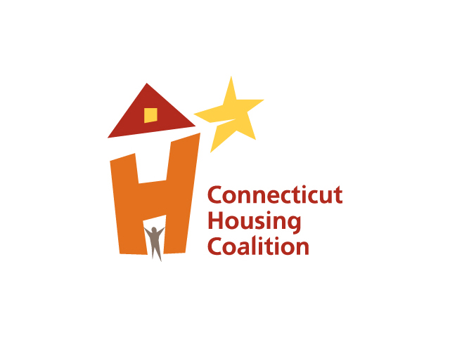 Connecticut Housing Coalition