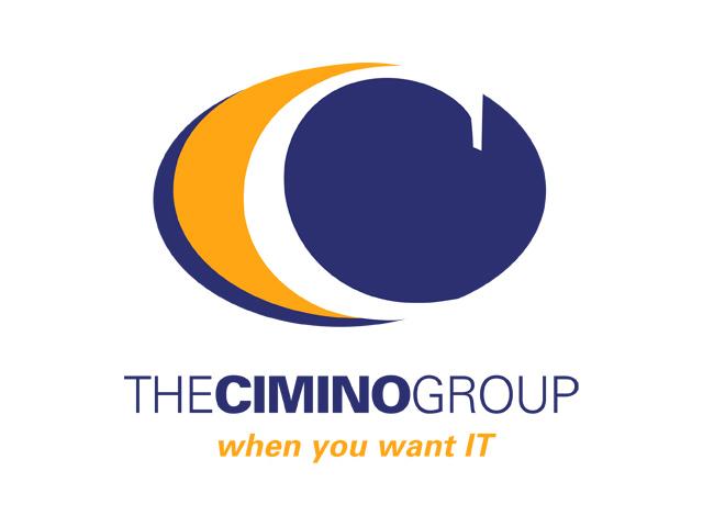 Cimino Group