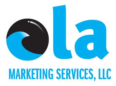 OLA Hispanic Marketing Services