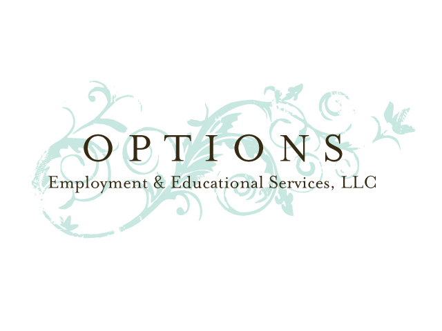 Care of CT & Options Employment and Education