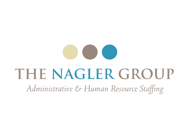 The Nagler Group