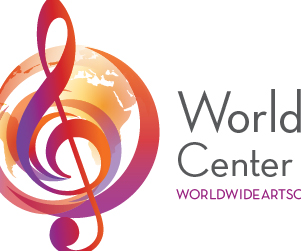 Worldwide Arts Center Logo