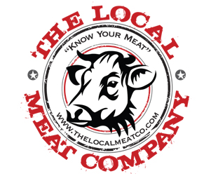The Local Meat Company