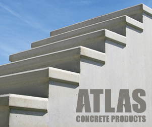 Atlas Concrete Products