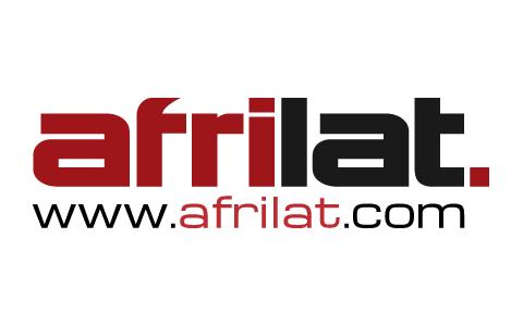 Afrilat