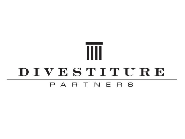 Divestiture Partners