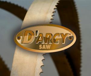 D'Arcy Saw
