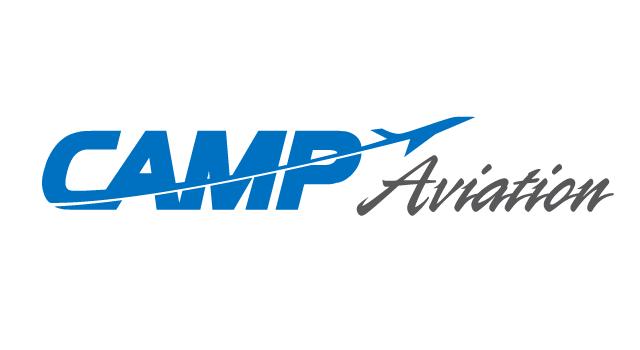 Camp-Aviation