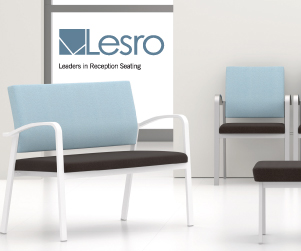 Lesro Industries Brochure