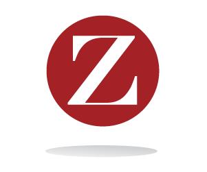 Zeolla Law