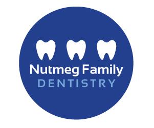 Nutmeg Family Dentistry