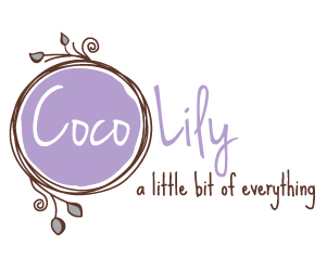 Coco Lily