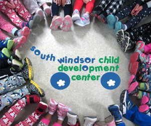 South Windsor Child Development Center