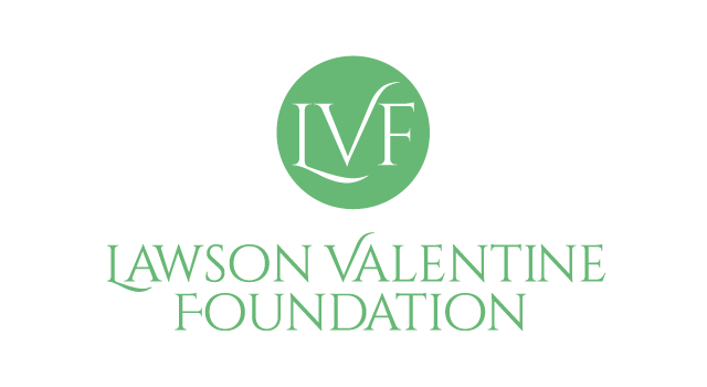 Lawson Valentine Foundation